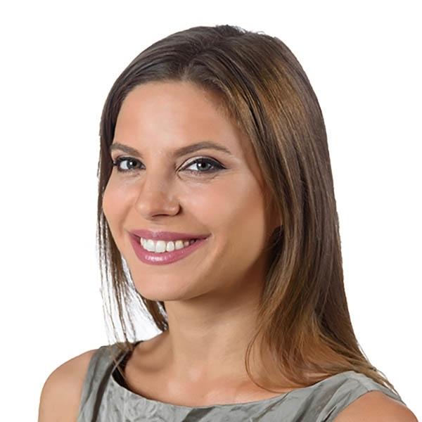Tamara Samardžija