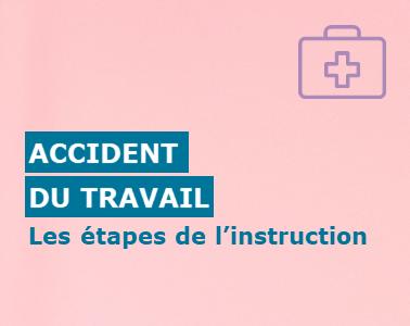 étapes procédure reconnaissance accident du travail 380x300.jpg