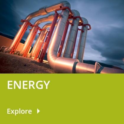 Energy tile