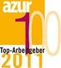 Azur-2011
