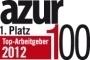 Azur-2012