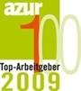 azur100_2009