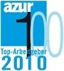 azur100_2010