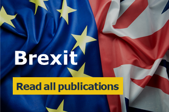 Bouton Brexit read all publications 330x220