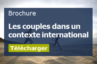 brochure couples internationaux 330x220