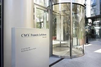 cabinet avocats cms en france