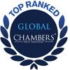 Chambers_Global_2016