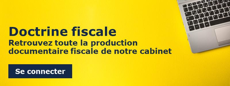 doctrine fiscale 800x300