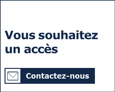 doctrine fiscale nous contacter