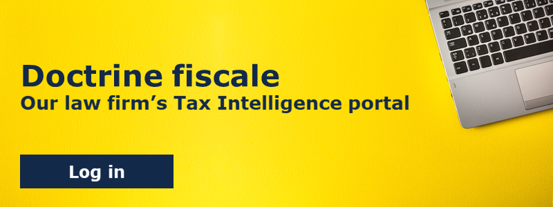 doctrine fiscale tax intelligence 800x300