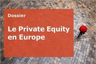 dossier private equity en europe 330x220