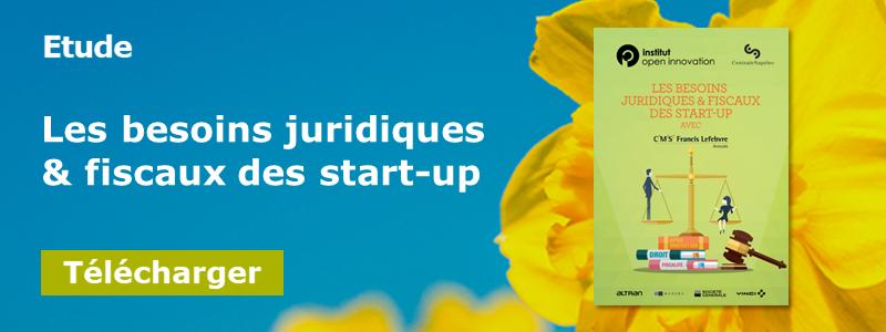 encart étude avocat start-up 800x300