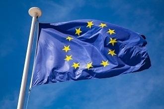 expertise concurrence et droit européen 330x220