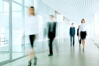 expertise droit du travail - employment law 330x220