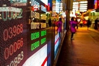 expertise marchés de capitaux