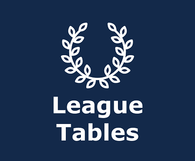 league tables logo law firm
