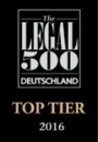 Legal500-2016-Deutschland