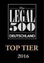 Legal500_Deutschland