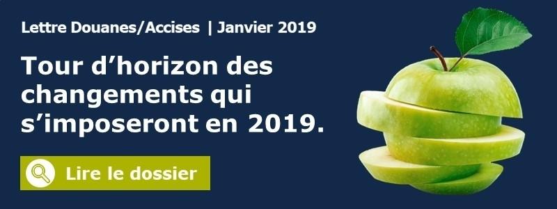 Lettre des douanes 800x300 janvier 2019