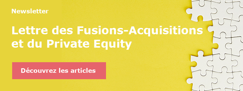 lettre des fusions acquisitions et private equity 800x300