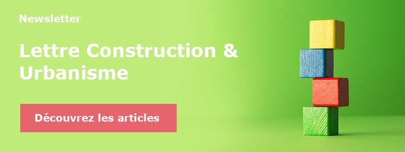 lettre droit de la construction & droit de l'urbanisme 800x300