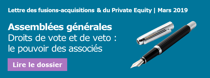Lettre fusac private equity - mars 2019 800x300