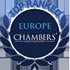 Logo_Chambers_Europe_2016