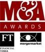 MuA-Awards-2009