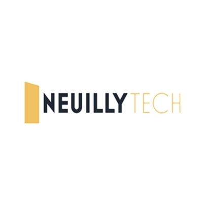 neuilly tech