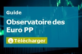 observatoire euro pp 330x220