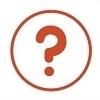 picto code de la commande publique question