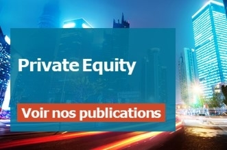 publication private equity 330x220