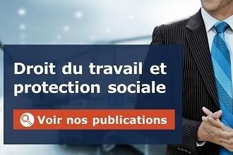 publications droit du travail 330x220