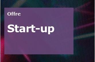 start-up 330x220