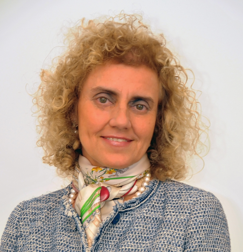 Cristina Spinelli