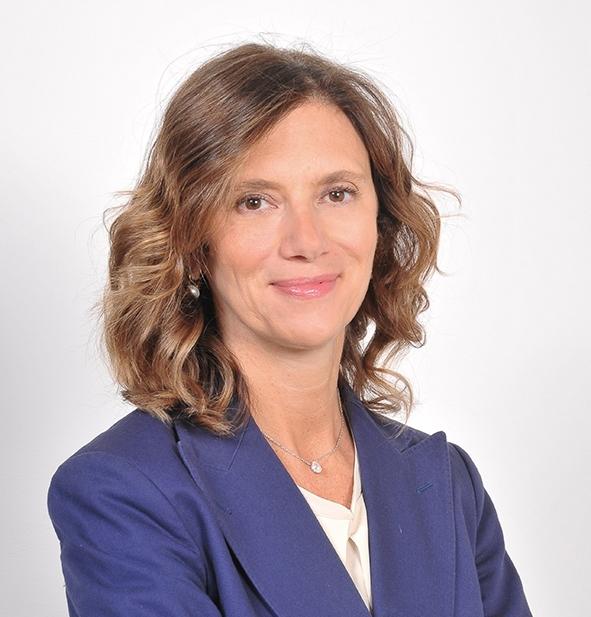 Daniela Murer