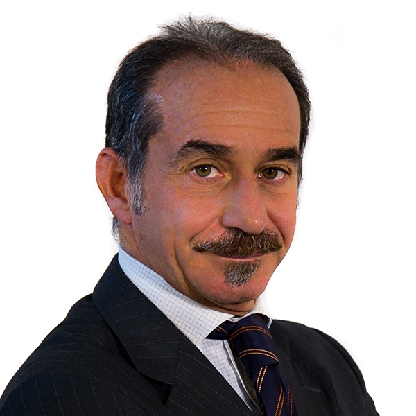 Picture of Emilio Battaglia
