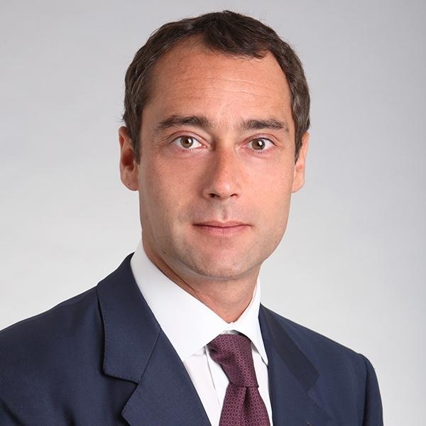 Picture of Federico Raffaelli