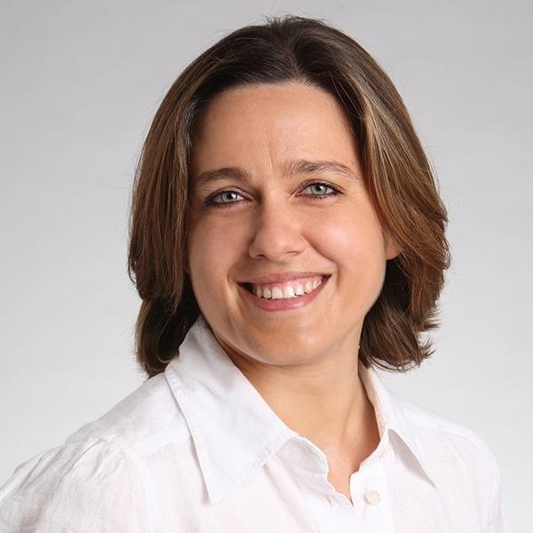 Picture of Grazia Polidori