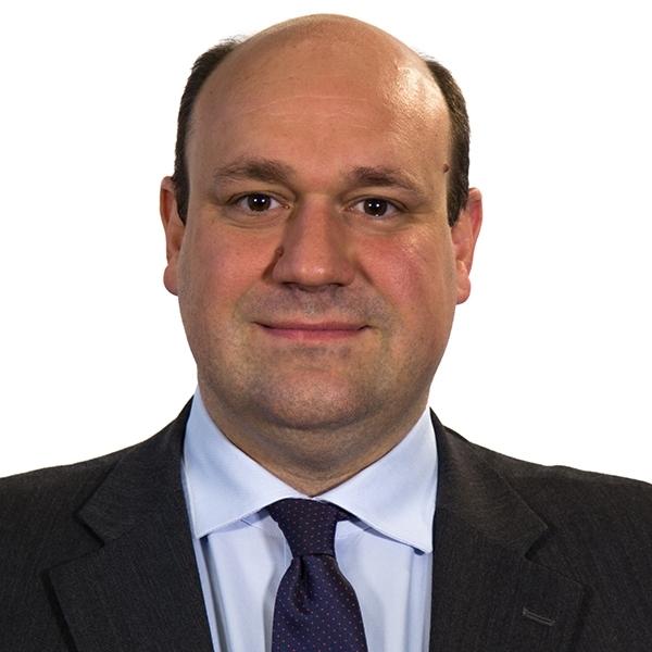 Picture of Italo de Feo