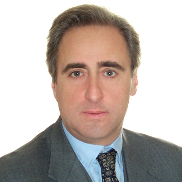 Picture of Roberto Ascoli