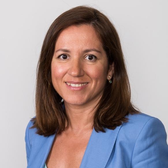 Andrea Salgueiro
