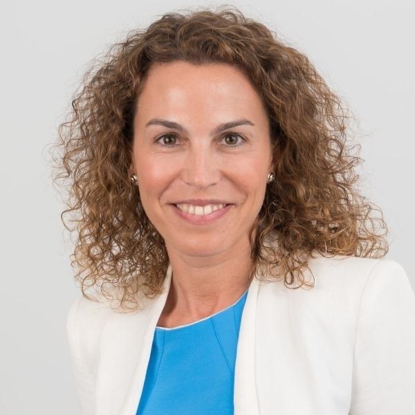 Picture of Elena Esparza