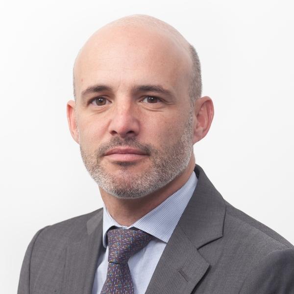 Picture of Francisco Javier Arias Varona