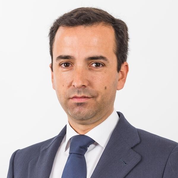 Picture of Luis Javier Vidal