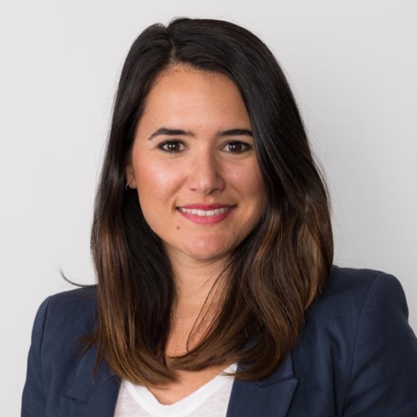 Marta Gonzalez Araña