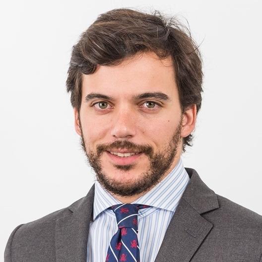 Ricardo Hector