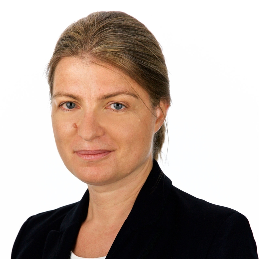 Anne-Sophie Rostaing