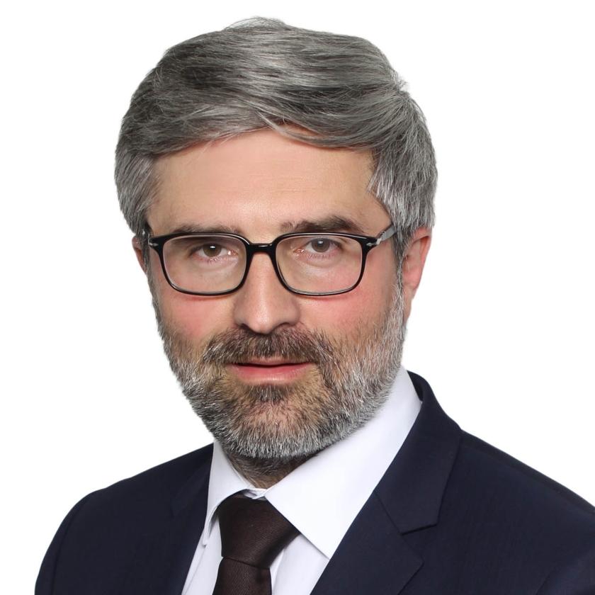 Bailly Benoît