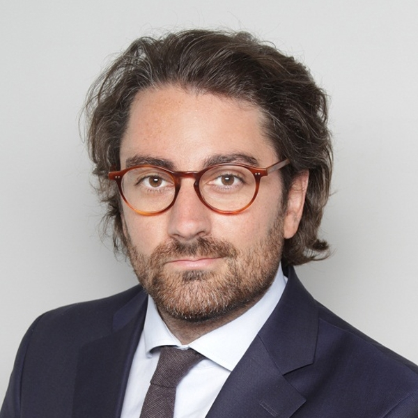 La photo de Benoît Gomel